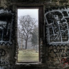 """""""Window To The World""""<br /> Limited Edition: 10 Prints"""