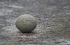"""Zen Rock<br /> 13""""X19"""""""