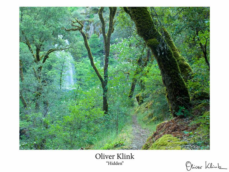 Klink_-19