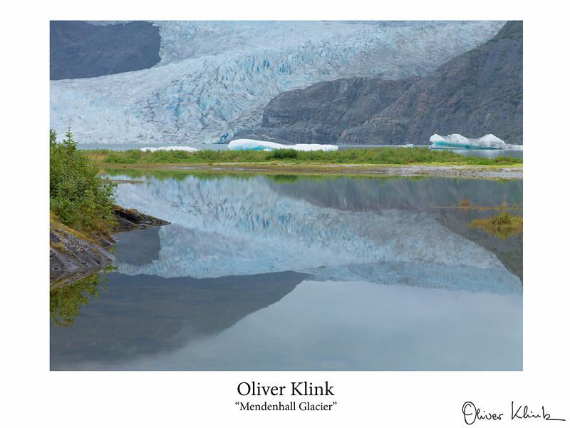 Klink_-13