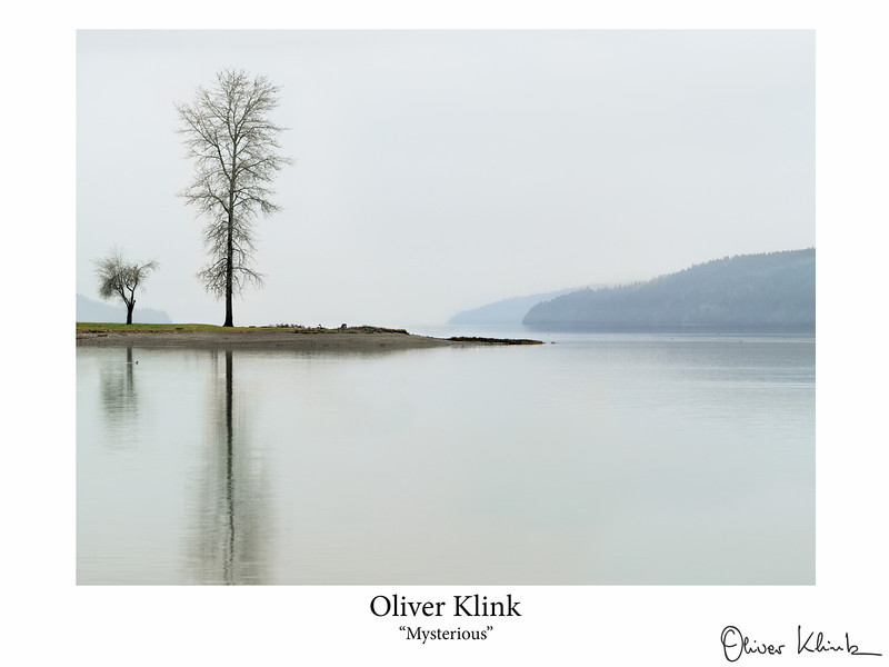 Klink_-7
