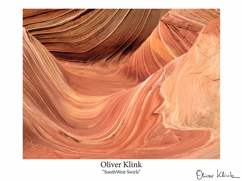 Klink_-21