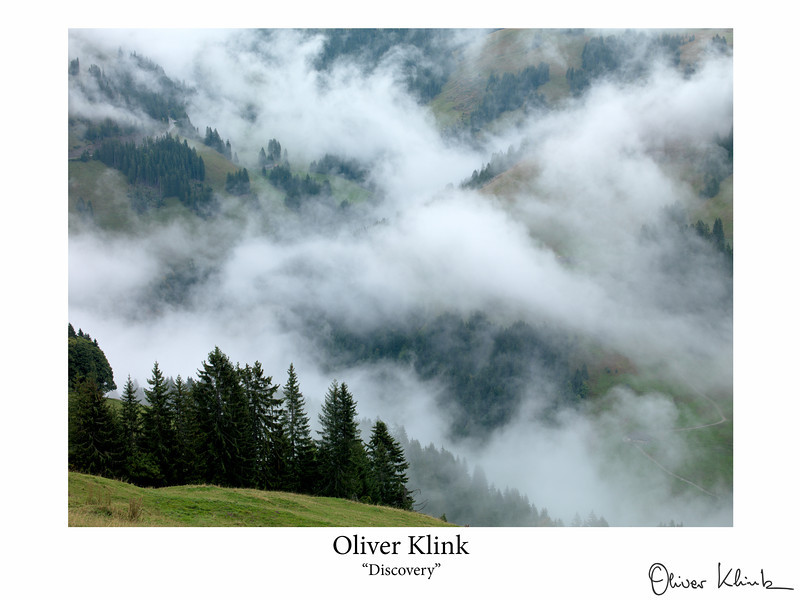 Klink_-11