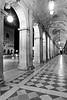 Piazza San Marco di Notte