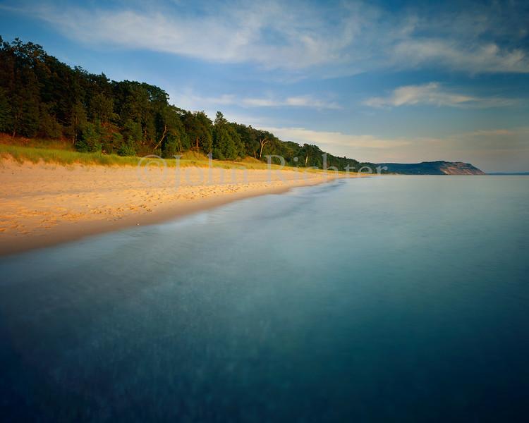 A Third Coast