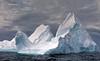 29. Iceberg Lane