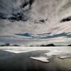 26. Arctic Storm