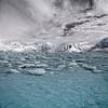 35. Antarctica Study #2