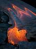 47. Lava Study #7