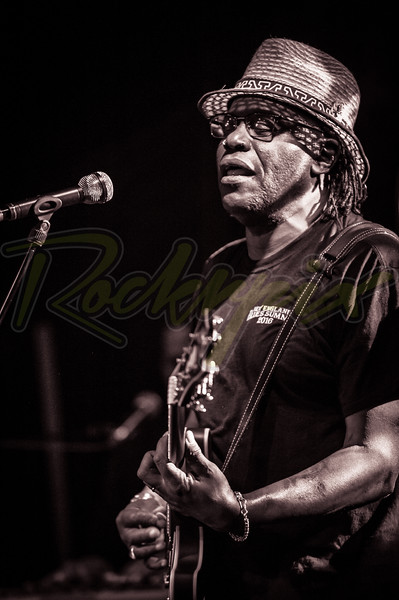 ©Rockrpix - Joe Louis Walker