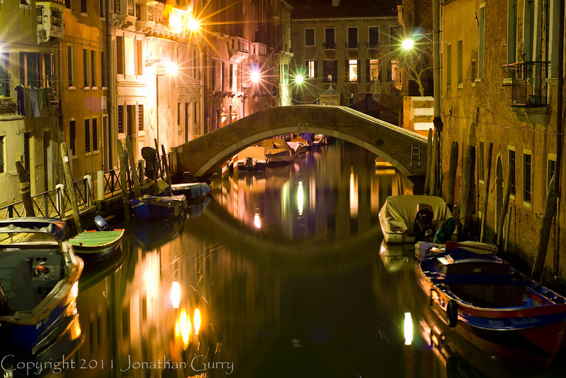 1236 - Venice, Italy.