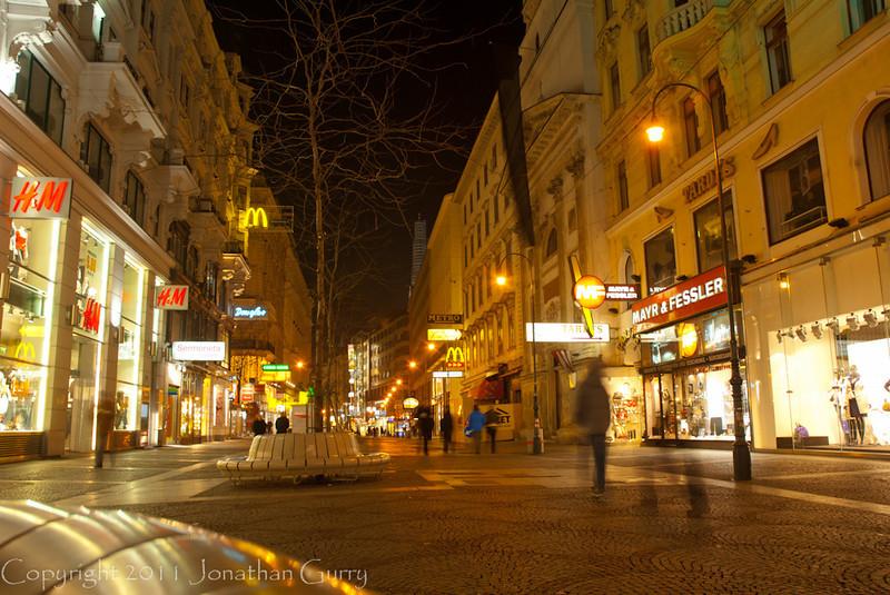 1104 - Vienna, Austria.
