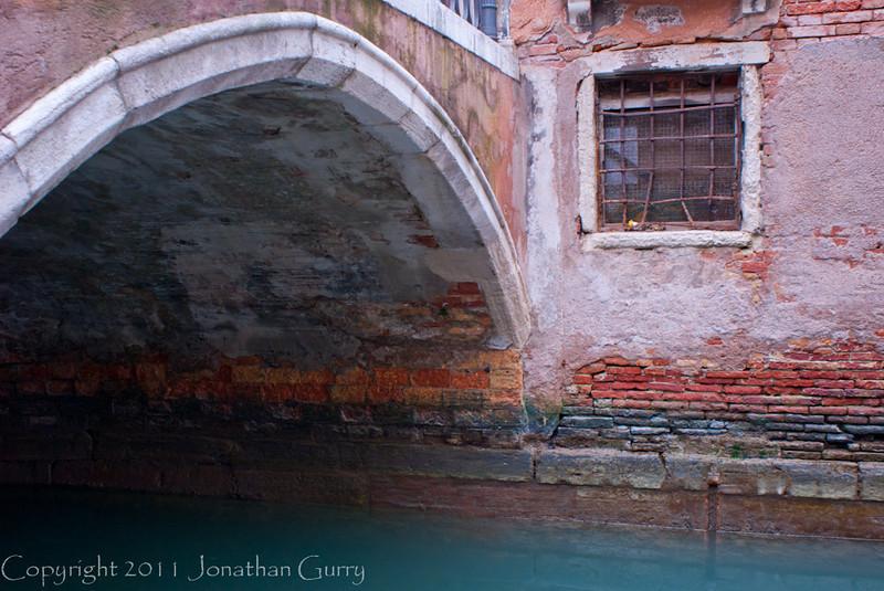 1229 - Venice, Italy.