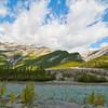 1284 - Jasper National Park, Alberta, Canada.