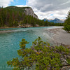 1267 - Banff National Park, Alberta, Canada.