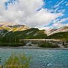 1283 - Jasper National Park, Alberta, Canada.