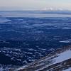 1359 - Anchorage, Alaska.
