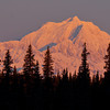 1292 - Denali, Alaska Range, Alaska.