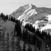 1179 - Mt. Superior, Utah.