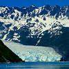1030 - Glacier, Kenai Fjords National Park, Alaska.