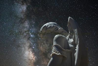 387A8293 Bodie Angel Milky Way 3*2