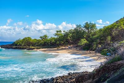 Little Beach 4