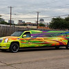 "Custom Limo Wrap in Dallas, TX  <a href=""http://www.skinzwraps.com"">http://www.skinzwraps.com</a>"