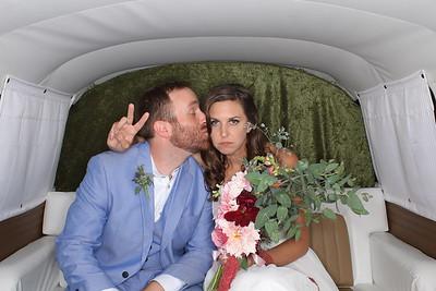 Limpert Wedding