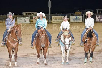 LC Fair & Rodeo 2017