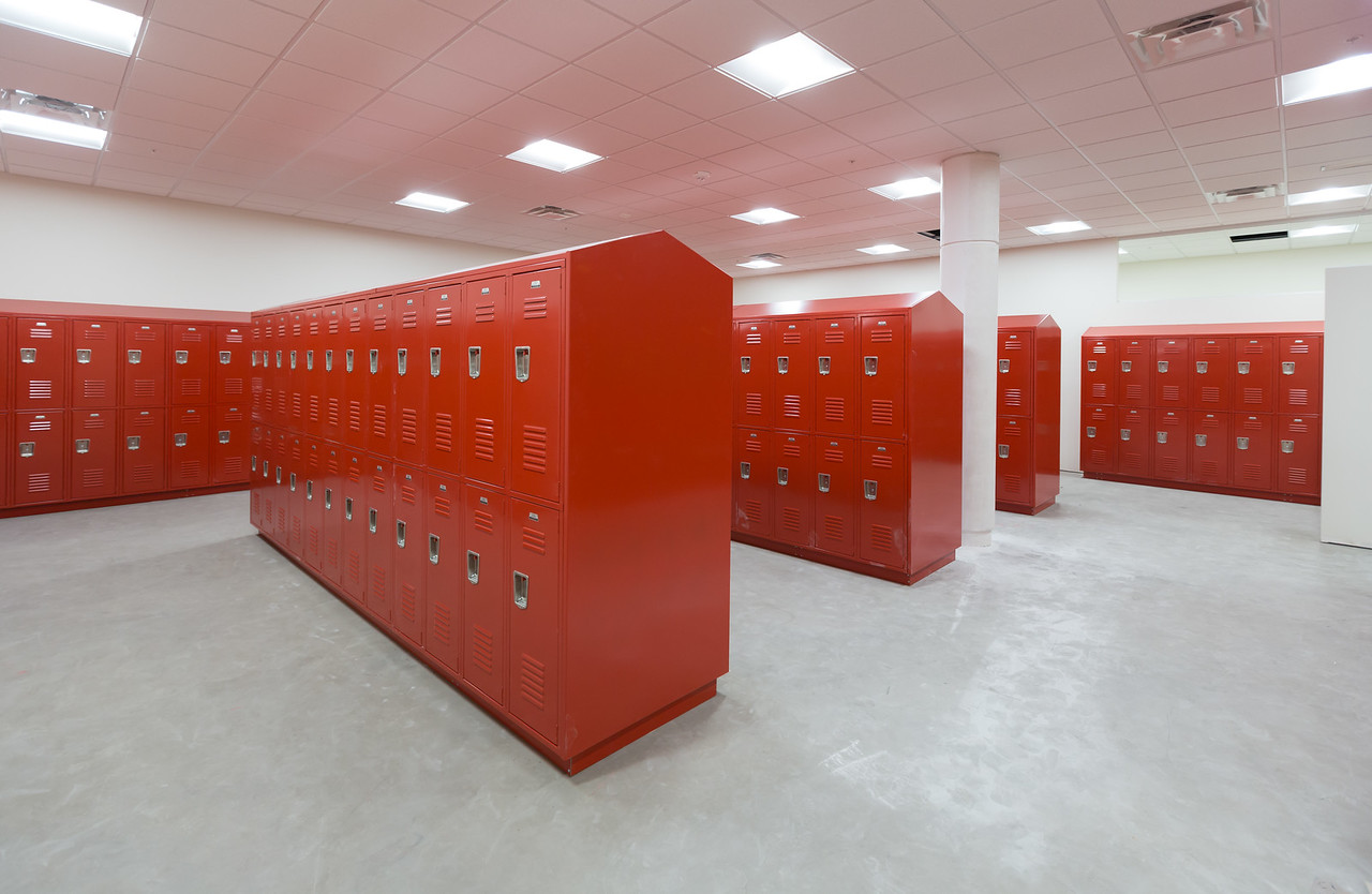 Welding Technology & Training Center