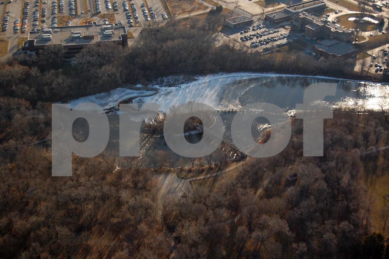 Sediment Proj 2012 (1)
