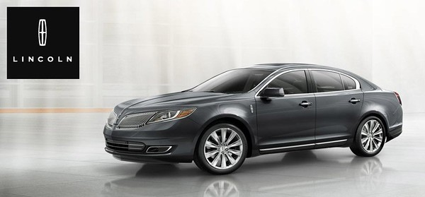 Lincoln012