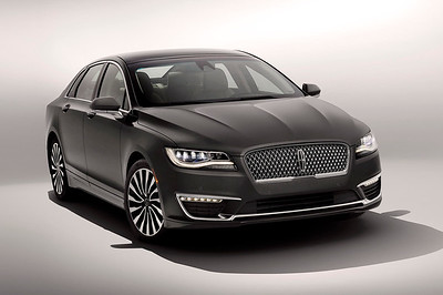 Lincoln015
