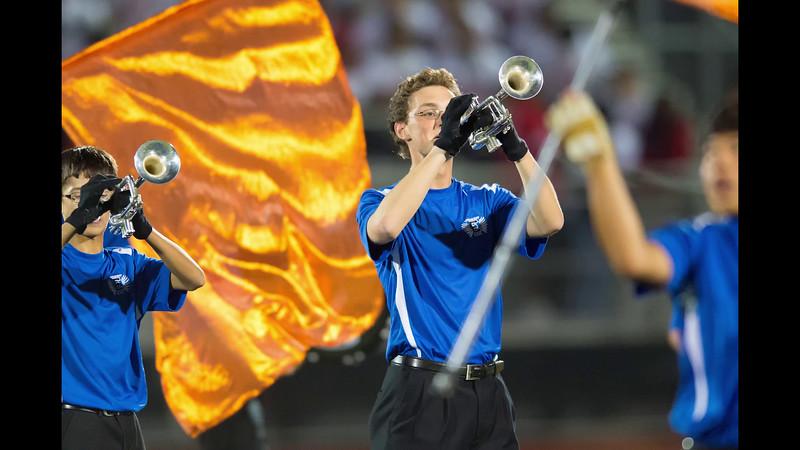 LW East Football 2014