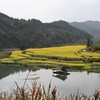 Wuyuan County, March 20, 2007