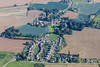 Aerial photo of Benington-2