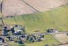 Aerial photos of Cabourne.