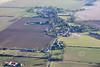Aerial photo of Lissington-1