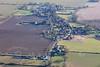 Aerial photo of Lissington-2
