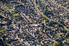 Aerial photo of Metheringham-3
