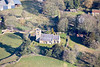 Aerial photo of Normanby-le-Wold-2