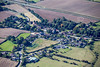 Aerial photo of Partney-2