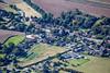 Aerial photo of Partney-3