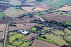 Aerial photo of Partney-1