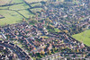 Aerial photo of South Witham-3