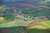 Aerial photo of Stainfield-1
