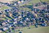 Aerial photo of Swallownest-5