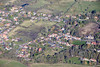 Aerial photo of Tealby-5