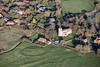 Aerial photo of Westborough-2