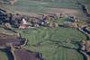Aerial photo of Westborough-1